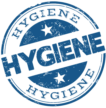 Personal Hygiene article image